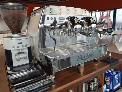 Espressomaschine10_b400_web
