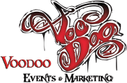 Voodoo Events & Marketing
