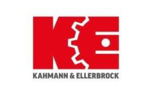 kahmannellerbrock_web