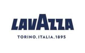 lavazza_web