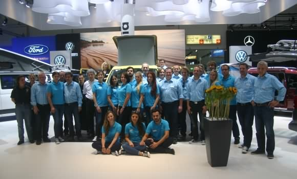 team_vw_messe_web
