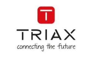 triax_web